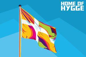 dk-shirts.de home of hygge